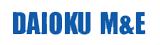 Daioku M&E