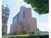 Nhà sách thành phố kitakyushu