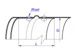 Vì sao phải sử dụng ống gió bằng thép