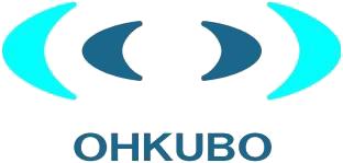 Công ty TNHH Ohkubo Việt Nam